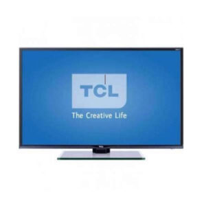 tcl 32 call 0711477775 or 0711114001