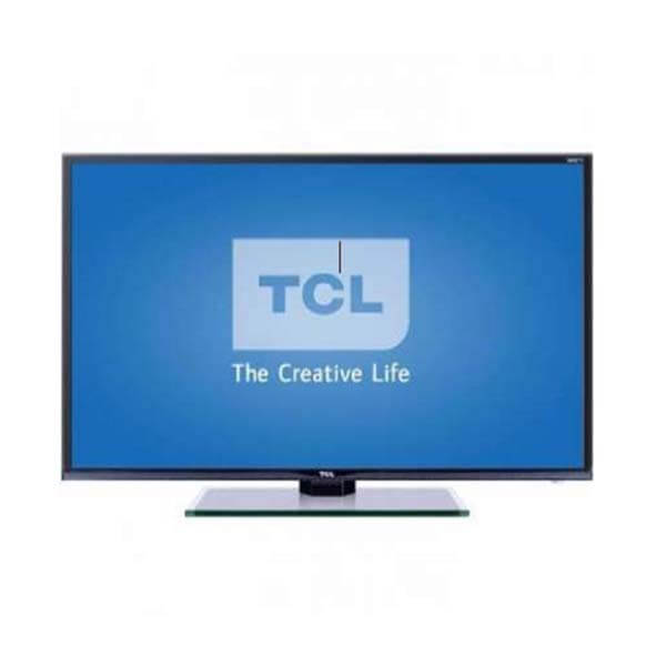 "TCL 32D2900 - 32"" - HD Digital..."
