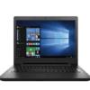 "Lenovo Ideapad 110-151BR - No OS Installed - 15.6"""