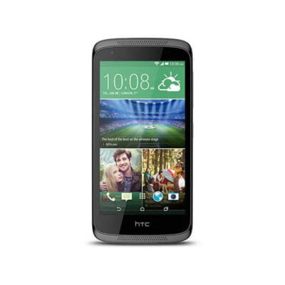 526 htc call 0711477775 or 0711114001