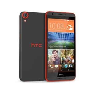 820 htc call 0711477775 or 0711114001