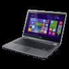 Acer Aspire R14 R3