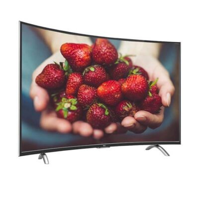 Tcl 48 call 0711477775 or 0711114001