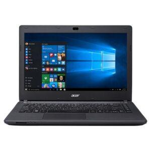 """Acer ES1 14"""" celeron"""
