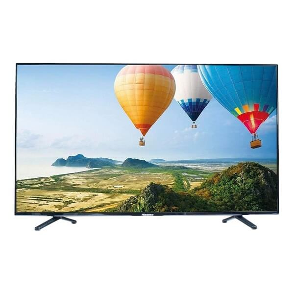 Image result for Hisense tv