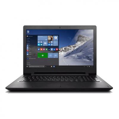 LENOVO Ideapad 110 Celeron-N3060-2GB RAM - 500GB HDD