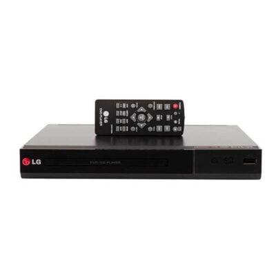 lg dvd call 0711477775 or 0711114001