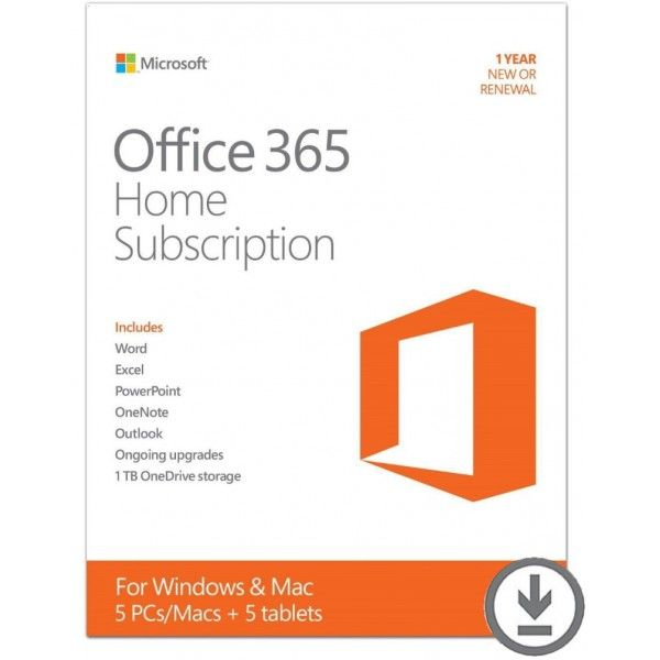 microsoft office 365 home. microsoft office 365 home o