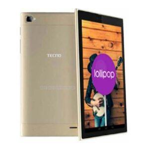 Tecno PhonePad 7 II