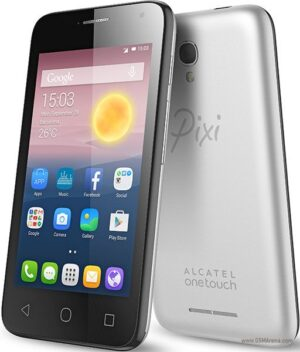 alcatel pixi first1 call 0711477775 or 0711114001
