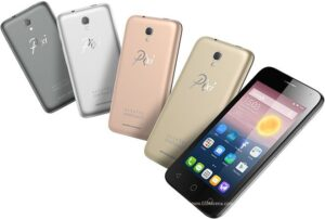 alcatel pixi first2 call 0711477775 or 0711114001