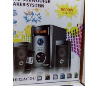 roya sound 1032 call 0711477775 or 0711114001