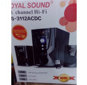 royal3112acdc call 0711477775 or 0711114001