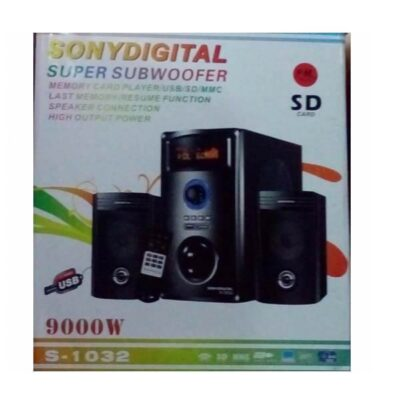 s1 call 0711477775 or 0711114001