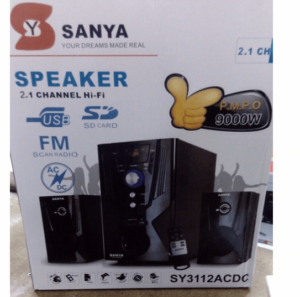 sy3112acdc call 0711477775 or 0711114001