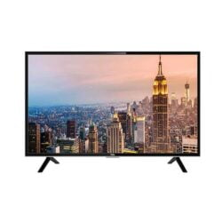 TCL TCL 43 Inch