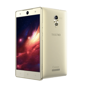 tecno c7 call 0711477775 or 0711114001