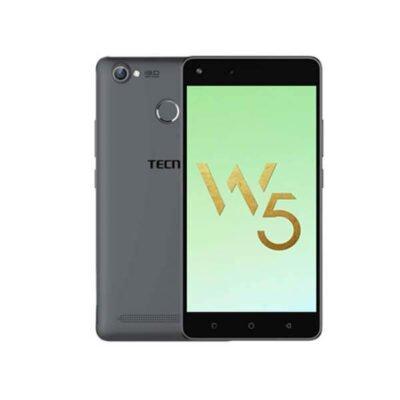 w5 1 call 0711477775 or 0711114001