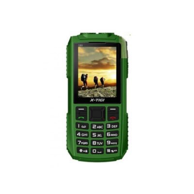 xtigi s80 call 0711477775 or 0711114001