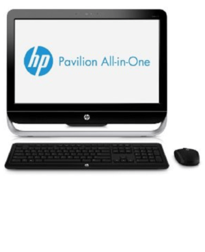 All in one hp call 0711477775 or 0711114001