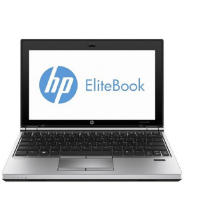 Refurbished HP EliteBook 2170p
