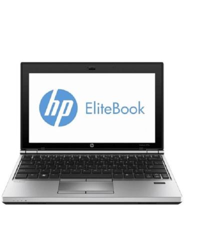 Refurbished HP EliteBook 2170p