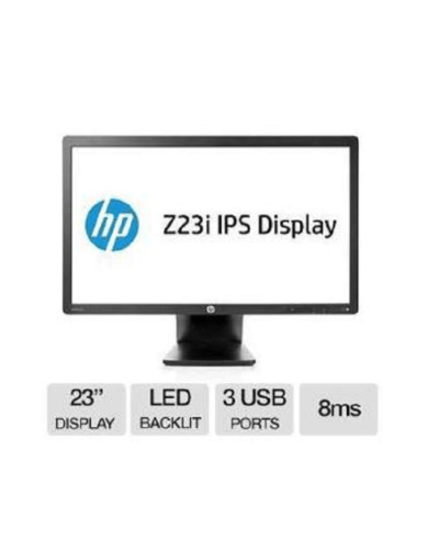 HP PRO Z23i 584 CM 23 in call 0711477775 or 0711114001