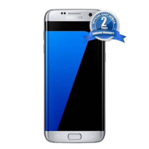 s7 call 0711477775 or 0711114001