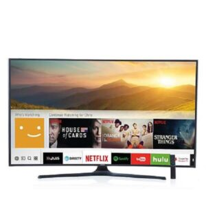 samsung 49 4k curved smart tv with 2 year warranty d 20170526114937853 555481 call 0711477775 or 0711114001