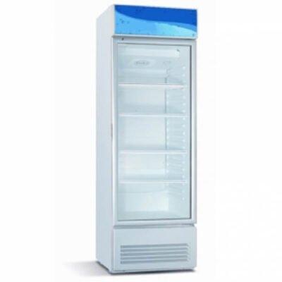 13 cu ft 1 door showcase chiller cf 203 call 0711477775 or 0711114001