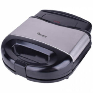 2 slice metal top sandwich toaster re 113 call 0711477775 or 0711114001