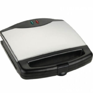 2 slice metal top sandwich toaster rm 241 call 0711477775 or 0711114001