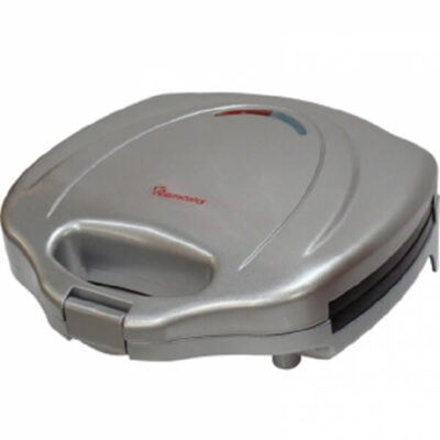 2 slice silver sandwich toaster rm 114 call 0711477775 or 0711114001