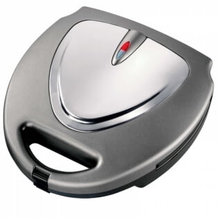 2 slice silver sandwich toaster rm 197 call 0711477775 or 0711114001