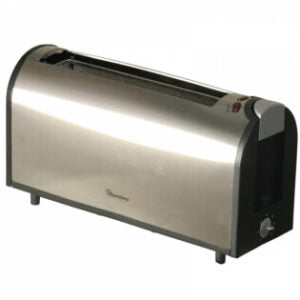 2 slice stainless steel bread toaster rm 196 call 0711477775 or 0711114001