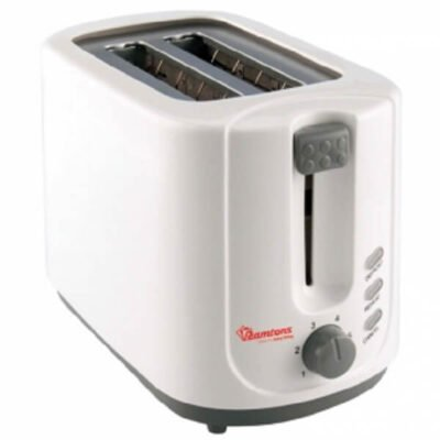 2 slice white bread toaster rm 448 call 0711477775 or 0711114001