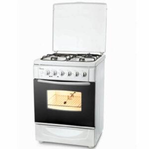 3g 1e 50x50 white brown silverl black cooker 5034 rf 184 call 0711477775 or 0711114001