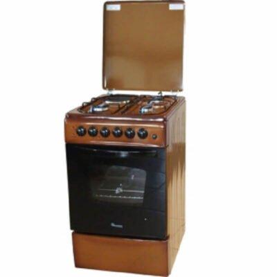3g 1e 60x60 brown cooker rf 405 call 0711477775 or 0711114001