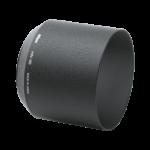 4617 hn 30 screw on lens hood call 0711477775 or 0711114001