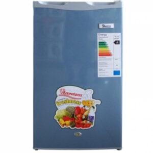5cu ft 1 door direct cool fridge blue rf 246 call 0711477775 or 0711114001