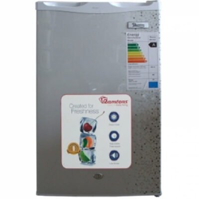 Ramtons Fridge RF/247 90 Liters