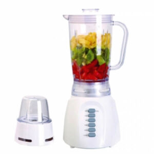 blender mill 1 25 litres 6 speed re 136 1 call 0711477775 or 0711114001