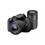 canon 700d call 0711477775 or 0711114001