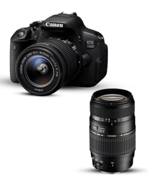 canon 700d1 call 0711477775 or 0711114001