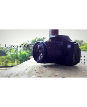 canon 700d2 call 0711477775 or 0711114001