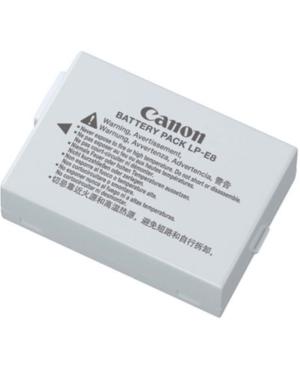 canon lp e8 battery 2 534 p call 0711477775 or 0711114001