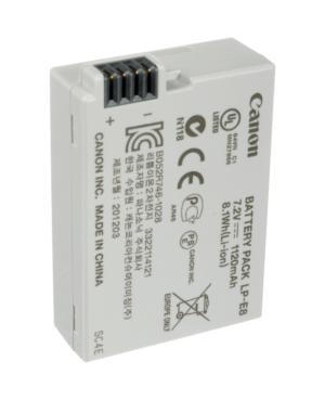 canon 4515b002 lp e8 rechargea call 0711477775 or 0711114001