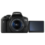 canon eos 750d lcd call 0711477775 or 0711114001