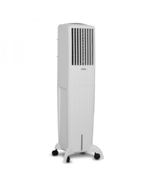 Ramtons Air Cooler RM/384