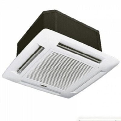 ceiling cassette air conditioner 18 000 b t u ac 126 compressor call 0711477775 or 0711114001